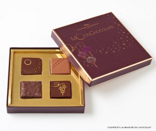 Gift Box Hk : Best hong kong mooncakes for gifting lifestyleasia