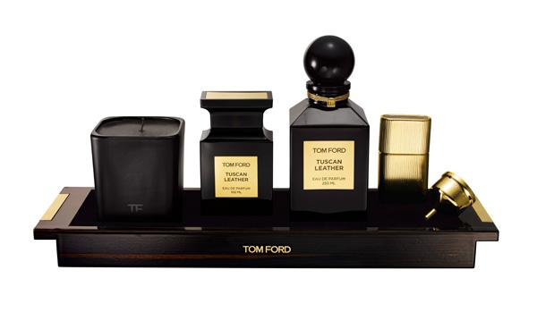 Autoportrait Olfactive Studio perfume  a fragrance for