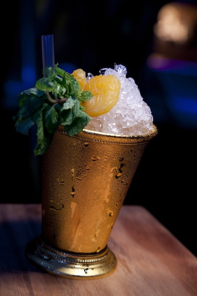 3 unique cocktail lounges - lifestyleasia kuala lumpur