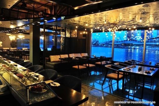 best hookup bars in singapore