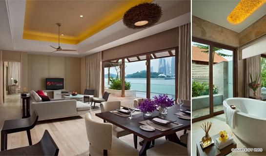 equarius hotel deluxe suites. Beach Villas Equarius Hotel Deluxe Suites S