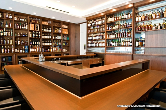 the hit list best whisky bars in singapore lifestyle asia singapore. Black Bedroom Furniture Sets. Home Design Ideas
