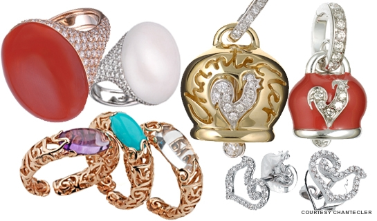 Jewellery Designing Software List