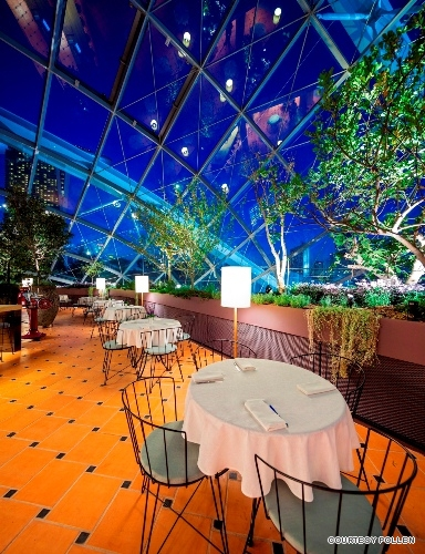 Great Source 28 Garden By The Bay Eateries Sg Food On Foot Singapore