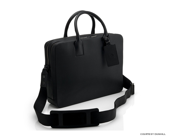 Fashion Picks: Top 5 Document Bags for Men - LifestyleAsia Singapore