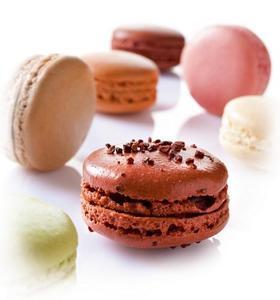 5 best macarons in hong kong lifestyleasia hong kong for Macarons la maison du chocolat